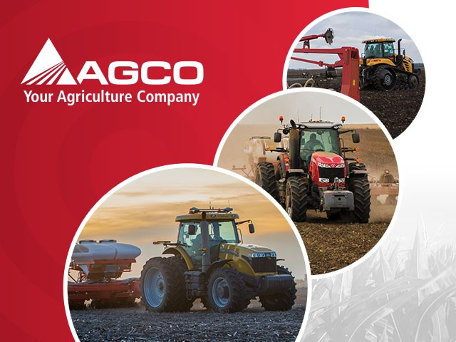 white-planters-hero-agco-family.jpg