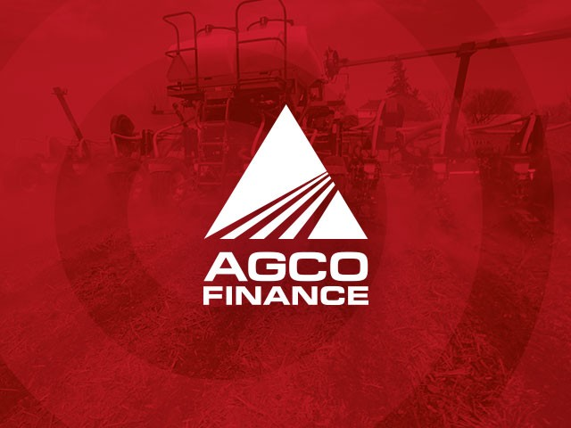 white-planters-hero-agco-finance.jpg