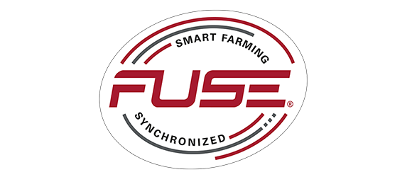 FUSE-badge-promo.png