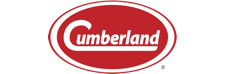 Cumberland Poultry